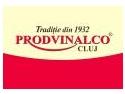 sc semtest bvn sa. SC PRODVINALCO SA distribuie dividende record in valoare totala de 5,000,000 lei