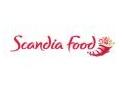 De la Scandia la Scandia Food: o noua identitate  pentru o companie de traditie pe piata din Romania