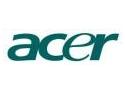 Acer ASpire. ACER – Nr.1  pe piaţa notebook-urilor din România