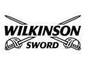 Wilkinson Sword lanseaza in Romania primul aparat de ras 3-in-1 din lume