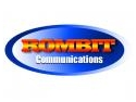 telefonie VoIP. Rombit Communications in elita providerilor de telefonie VoIP