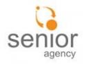KOH-I-NOOR Romania - noua identitate online marca Senior Agency