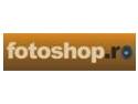 Bucura-te de promotiile de Pasti oferite de Fotoshop.ro