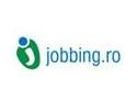 Jobbing.ro iti pune la dispozitie gratuit un portal propriu de joburi chiar in site-ul tau