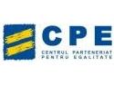 """Conferinţă de presă: """"Experienţe europene în reformarea sistemelor de pensii"""""""