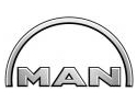 inchirieri auto oradea. Automobile Bavaria anunta deschiderea MAN Service Oradea