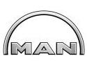 vanzari automobile. Automobile Bavaria anunta deschiderea MAN Service Oradea