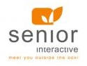 Senior Interactive - rebranding pentru divizia web a Senior Software