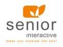 Senior Interactive. Senior Interactive - rebranding pentru divizia web a Senior Software