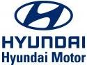 ambarcatiuni cu motor. Hyundai Motor îşi extinde reţeaua cu două noi showroom-uri în Bucureşti