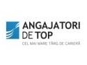 VINERI – 13 Aprilie incepe targul de cariera Angajatori de TOP!