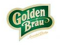 CALITATEA GOLDEN BRAU este premiată pentru a treia oară la nivel internaţional
