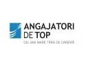 joburi tineri. 2,500 de joburi pentru tineri profesionisti la a treia editie Angajatori de TOP