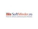 SoftMinder.ro ofera modalitati performante de prezentare