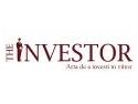 Este Romania pregatita? Cititi articolul complet al lui Richard Scase in revista TheInvestor din aceasta luna!