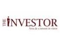 Citeste in exclusivitate interviul cu Richard Scase, pe www.theinvestor.ro