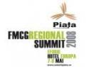 REVISTA DE MEDIU SI ECOLOGIE INFOMEDIU EUROPA. Piata FMCG Regional Summit: Cum sa profiti de schimbarea mediului de afaceri din Europa de Sud-Est