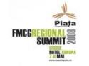 regiune. Piata FMCG Regional Summit - Cum sa te dezvolti cu succes in cea mai dinamica regiune a Europei
