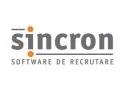 Access Financial Services - IFN SA. LCL Financial Recruitment a ales Sincron – software de recrutare