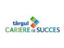 academia de studii economice. Targul CARIEREdeSUCCES – 22-23 octombrie 2008 Academia de Studii Economice din Bucuresti