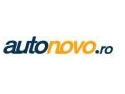 F5 si Senior Interactive au lansat AutoNovo.ro, primul serviciu online destinat in exclusivitate achizitiei de masini noi din Romania