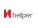 managementul programelor. SincronHR lanseaza HELPER – o aplicatie unica destinata managementului programelor de training