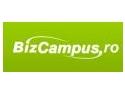 asociatia secretul evolutiei. BizCampus.Ro – Urmatorul Nivel al Evolutiei TALE