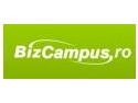 Economie la sentimente – BizCampus.Ro