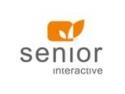 agentie web. Senior Interactive – singura agentie romaneasca premiata la WebAward 2009