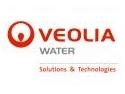 Veolia Water Solutions & Technologies prezintă la ExpoAPA o soluţie mobilă AQUAMOVE - decantor ultra-rapid şi compact - răspunsul pentru urgenţe şi tratarea temporară a apei în caz de avarie