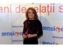 matrimoniale. Flori Dragomir, Vice Presedinte Sentimente.ro