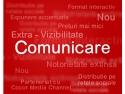 test comunicatedepresa. www.comunicatedepresa.ro