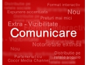 curs comunicate. www.comunicatedepresa.ro