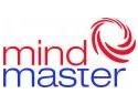 asociatia romana pentru coaching. Coaching cu SID JACOBSON - training pentru profesionistii organizatiilor de maiine