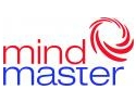 EnneaGroup Eneagrama dezvoltare lideri organizatii coaching consultanta. Coaching cu SID JACOBSON - training pentru profesionistii organizatiilor de maiine