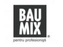Producătorul Baumix investeşte în produse noi, performante