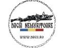 """Înfiinţarea Asociaţiei """"Dacia Nemuritoare"""""""