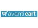 AvantiCart.ro – soluţia optimă pentru vânzările online