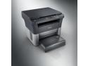 imprimante 3. Noul FS 1320 MFP