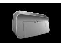 Pantum Imprimanta P2000