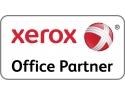 go sign. Vlamir - Xerox Office Partner