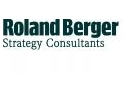 B2B STRATEGY. Roland Berger Strategy Consultants lanseaza primul numar din CEE Postal Snapshot
