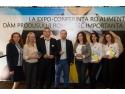 """Dorin Cojocaru: """"Promovarea produsului românesc în condiții etice și de piață corecte"""""""