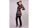AMA Fashion lanseaza noua colectie Toamna - Iarna 2009-2010.