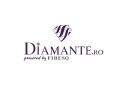diamante. Diamante.ro avertizeaza cumparatorii de bijuterii cu pietre pretioase