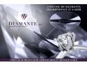diamante ro. Bijuterii din aur cu diamante certificate international