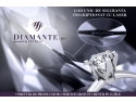 diamante ro. DIAMANTE CERTIFICATE INTERNATIONALE