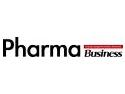 Prima Conferinta Pharma Business adresata medicilor de familie