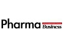 congres pharma. Prima Conferinta Pharma Business adresata medicilor de familie