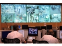 Sistem supraveghere CCTV Helinick